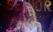 Carrie, per i 40 anni del film di De Palma, un vero prom a Los Angeles