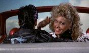 Grease: Olivia Newton John commenta la macabra teoria sul film