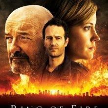 Locandina di Ring of Fire