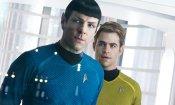 Star Trek: Il meglio e il peggio del franchise