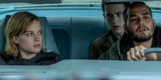 images/2016/09/09/jane-levy-dylan-minnette-and-daniel-zovatto-in-dont-breathe1.jpg