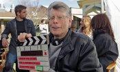 """Stephen King nomina """"i due migliori cacciatori di mostri della TV"""""""