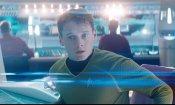 Star Trek un video celebra il 50simo anniversario della USS Enterprise