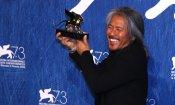 Venezia 73: la parola a Lav Diaz, Tom Ford e agli altri premiati