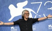 Venezia 73: Leone d'Oro a The Woman Who Left di Lav Diaz