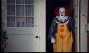 Stephen King commenta il caso dei clown che terrorizzano gli USA
