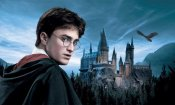 Harry Potter come una sit-com anni '90 (VIDEO)