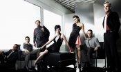 Fox Crime NCIS, il canale dedicato alla serie dal 12 settembre
