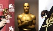 Che valore hanno i premi e i festival cinematografici?