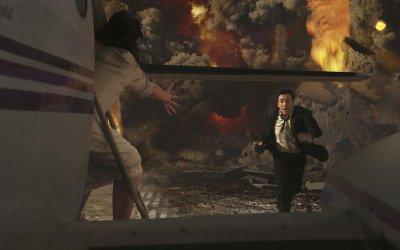 Roland Emmerich: le quattro variazioni del disaster movie moderno