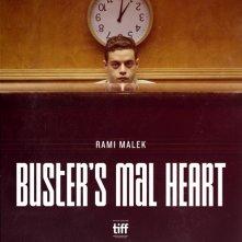 Locandina di Buster's Mal Heart