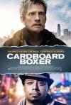 Locandina di Cardboard Boxer