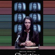 Locandina di Christine