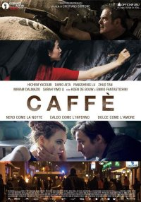 Caffè in streaming & download