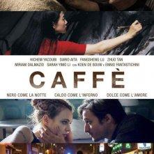 Locandina di Caffè