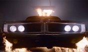 Agents of S.H.I.E.L.D.: Ghost Rider fa la sua comparsa nel nuovo promo