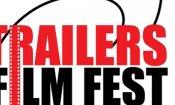 Trailer FilmFest 2016: aperte le votazioni per il trailer dell'anno