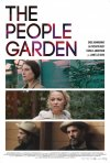 Locandina di The People Garden