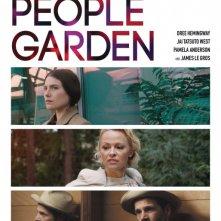 Locandina di The People Garden