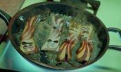 Sausage Party - Vita segreta di una salsiccia: il trailer italiano