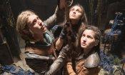 The Shannara Chronicles: la stagione 1 dal 15 settembre in homevideo