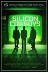 Locandina di Silicon Cowboys