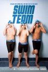 Locandina di Swim Team
