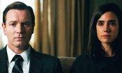 TIFF 2016, Toronto celebra il cinema e dà il via alla Oscar race
