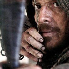 Assassin's Creed: Michael Fassbender pronto a scoccare una freccia