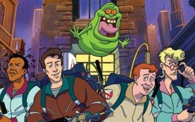 The Real Ghostbusters: 5 elementi che l'hanno reso un fenomeno di culto