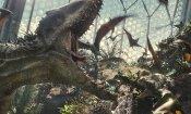 "Jurassic World, Juan Antonio Bayona conferma: ""Sarà una trilogia"""