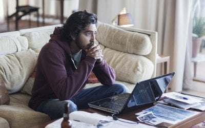 Lion: L'intensa storia vera di Saroo e la strada verso casa