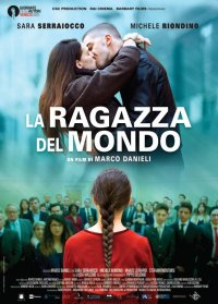La ragazza del mondo in streaming & download