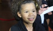 A Wrinkle In Time: Storm Reid nel cast del film Disney
