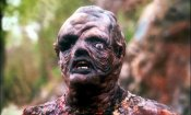 The Toxic Avenger: Conrad Vernon regista del remake