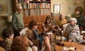 Crisis in Six Scenes: il trailer della serie di Woody Allen