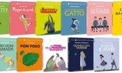 Altri 11 titoli dello Studio Ghibli in steelbook dal 17 novembre