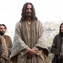 Jesus VR - The Story of Christ: una scena del film