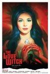 Locandina di The Love Witch
