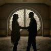 American Horror Story 6: una leggenda del passato per risollevare il futuro della serie?