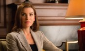 The Good Wife: lo spinoff 'Court' in arrivo a febbraio