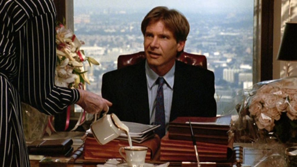 images/2016/09/15/henry-turner-harrison-ford-a-proposito-di-henry-regarding-henry-di-mike-nichols-1991.jpg