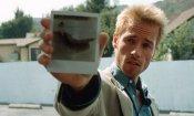 Ricordati di non dimenticarli: 20 film sulla memoria perduta