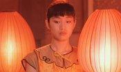 Il ruggito dall'Oriente: da Lanterne rosse a Lav Diaz, i 'Leoni' del cinema asiatico a Venezia