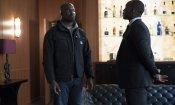 Luke Cage: un nuovo trailer della serie Netflix