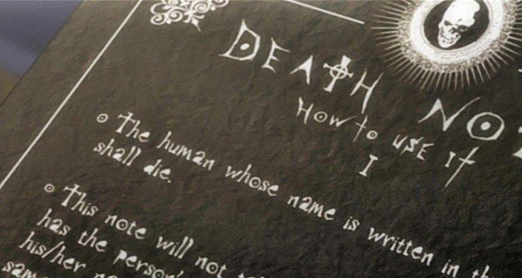 Death Note: il regista promette toni adulti e violenza