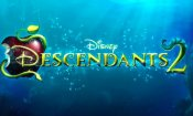 Descendants 2: il nuovo look dei protagonisti del sequel
