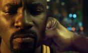 Luke Cage: un atipico eroe Marvel per la serie Netflix che non ti aspetti