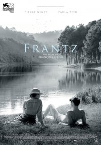 Frantz in streaming & download
