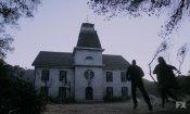 American Horror Story: il trailer della sesta stagione